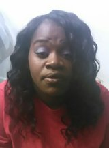 Sew In Budget Deal---3 Bundles(Mixed Grade) in bookoo, US