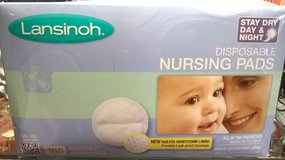 disposable nursing pads in Alamogordo, New Mexico