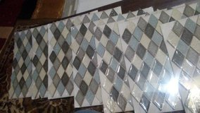 back splash for kitchen or bathroom in League City, Texas