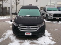 SALE!!! 2016 Ford Edge in Ramstein, Germany
