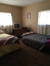Bed and Breakfast Private Room Available in Yucca Valley, California