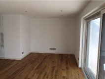 New, modern apt for rent - Wittlich - Housing approved in Spangdahlem, Germany