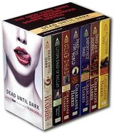 sooke stackhouse better off dead 7set in sleeve in Fort Carson, Colorado