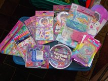 lisa frank party kit in Fort Carson, Colorado
