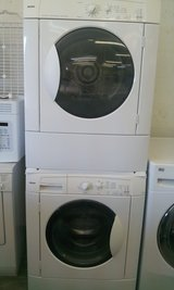 Centennial washer and dryer set in Columbus, Georgia