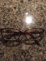 Womens Gucci 3151 Eyeglasses in Naperville, Illinois