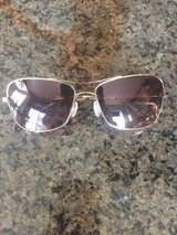 Oliver Peoples Sanford Sunglasses in Naperville, Illinois