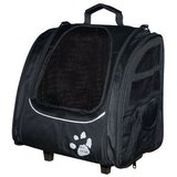 "Pet Gear I-GO 2 Black Traveler 11.5"" L X 16"" W X 17"" H For Pets up to 20 lbs. in Naperville, Illinois"