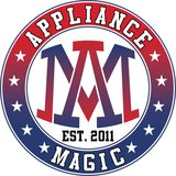 Appliance Magic looking for Appliance Tech trainee - delivery / pickup person in Macon, Georgia