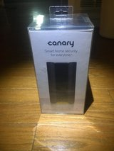 Canary All-In-One Home Security Device in Beaufort, South Carolina