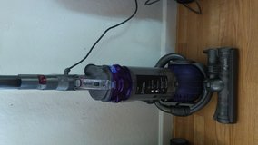 Dyson dc25 HURRY before its gone in Vacaville, California