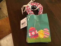 Mini Gift Bags in Naperville, Illinois