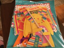 Egg Hunt Kit in Naperville, Illinois