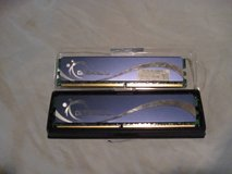 G.SKILL 4GB (2 x 2GB) 240-Pin DDR2 SDRAM DDR2 800 (PC2 6400) in Camp Lejeune, North Carolina