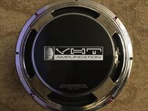 "12"" guitar amp speaker in Kingwood, Texas"