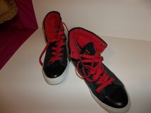 Tennis shoes size 10.5 in Fort Campbell, Kentucky