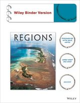 World Geography Text (Miracosta College) in Oceanside, California