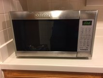 Cuisinart Convection Microwave Oven with Grill (CMW-200) in Okinawa, Japan