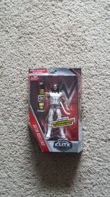 WWE Elite SETH ROLLINS Figure - NEW in Camp Lejeune, North Carolina