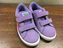 Puma Sneakers - Child 12 (17.5cm) in Okinawa, Japan