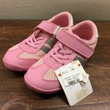 IFME Sneakers - Child 19cm in Okinawa, Japan