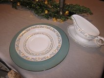 Vintage Harmony House Dinnerware in Bolingbrook, Illinois