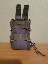 HSGI Single 5.56 .223 Rifle Magazine TACO Pouch in Houston, Texas