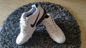 Nike Golf shoes in Stuttgart, GE