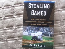 Stealing home in Aurora, Illinois