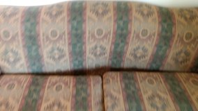 Southwestern design Couch in Alamogordo, New Mexico