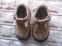 Cherokee Child's Shoes Size 3 in Chicago, Illinois