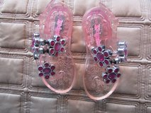Kidsgets Shoes size 5 heels light up in Chicago, Illinois