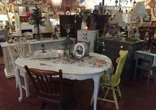 Furniture Sale, Shabby Chic, Vintage & Antiques in Temecula, California