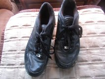 Reebok Shoes Size 10 in Chicago, Illinois