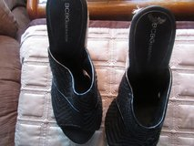 BCBGeneration Shoes Size 9B in Chicago, Illinois