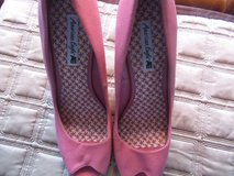 American Eagle Shoes Size 11 in Chicago, Illinois