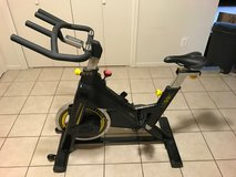 Livestrong Indoor Cycle, LS9.9IC in bookoo, US