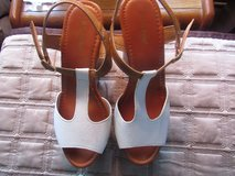 Bamboo Shoes Size 7 1/2 in Chicago, Illinois