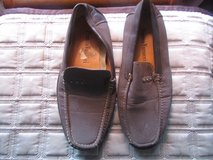 Franco Vanucci Shoes Size 12 in Chicago, Illinois