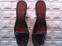 Nine West Shoes Size 7 1/2 in Chicago, Illinois