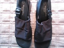 Montego bay Club Shoes Size 7 1/2 in Chicago, Illinois