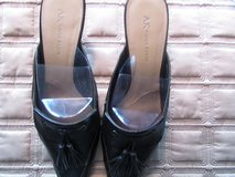 Anne Klein Shoes Size 9M in Chicago, Illinois