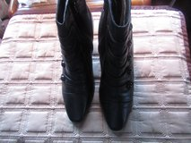 Mister Shoes(Althea) size 8 1/2 in Chicago, Illinois