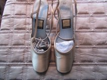 Nina by Claire Shoes size 7 1/2 in Chicago, Illinois