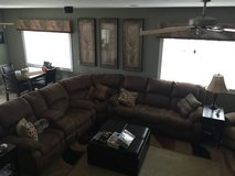 Sectional sofa in bookoo, US