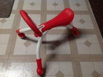Y bike - perfect condition, only used indoors in Chicago, Illinois