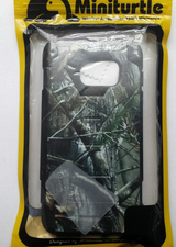 Samsung s7 Hunter camoflouge case in Fort Campbell, Kentucky