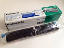 Panasonic KX FA55 Ink Film - 3 count in Bartlett, Illinois