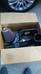 K&N Airfilter for Ford/Lincoln in Houston, Texas