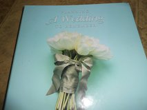 """Wedding PLanner """"Planning A Wedding to Remember""""  New in Fort Bragg, North Carolina"""
